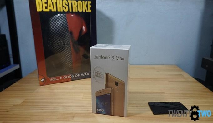 asus-zenfone-3-max-unboxing-review-twenty8two-1