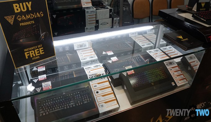 esgs-2016-tech-roundup-brands-sale-showcase-22