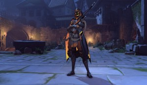 halloween-overwatch-twenty8two-landscape-interior-02