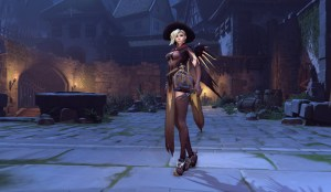 halloween-overwatch-twenty8two-landscape-interior-06
