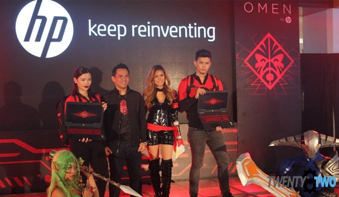 hp-omen-launch-philippines-laptop-desktop-gaming-twenty8two