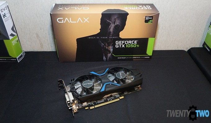 nvidia-geforce-gtx1050-pascal-gpu-galax