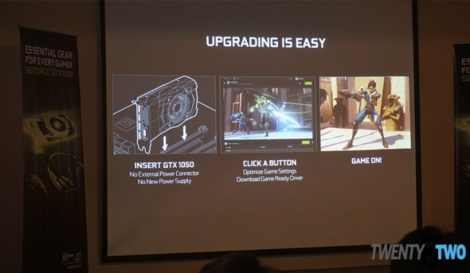 nvidia-geforce-gtx1050-pascal-presentation-4