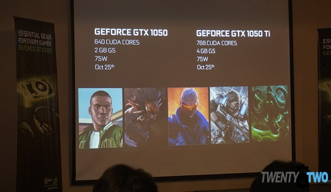 nvidia-geforce-gtx1050-pascal-presentation-5