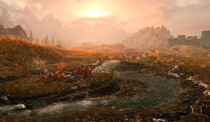 skyrimse-twenty8two-landscape-interior-02