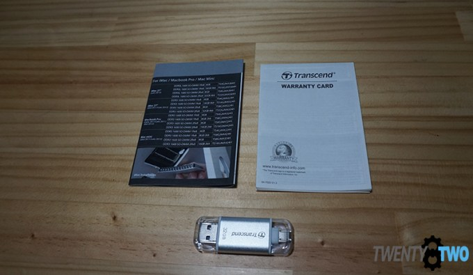 transcend-ios-apple-flashdrive-300s-unboxing-standard-packaging-1