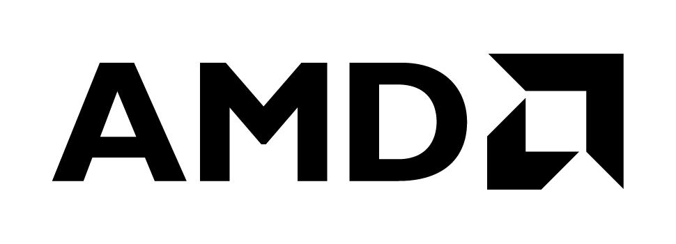 Introducing Radeon Software Adrenalin Edition: Amped-Up