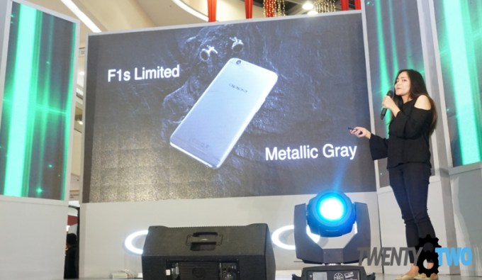 oppo-f1s-limited-unveiling-1