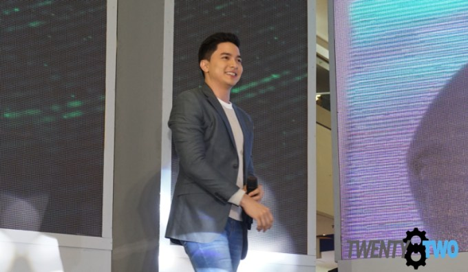 oppo-f1s-limited-unveiling-alden-richards-1