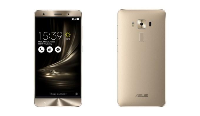 asus-zenfone-3-deluxe-release-philippines-image-phone