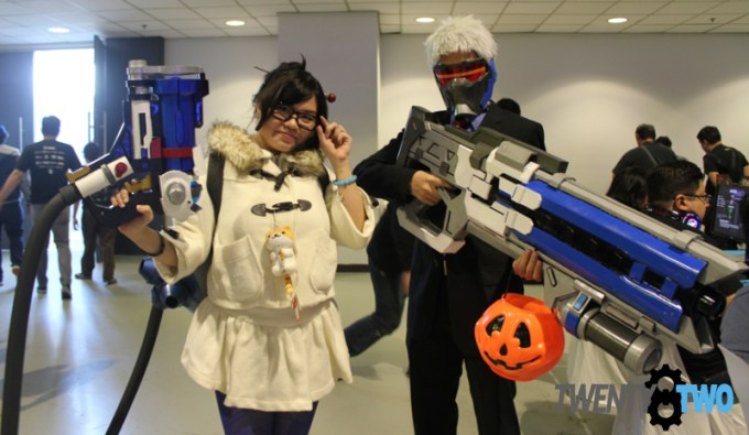 esgs-2016-cosplay-mei-soldier-76-overwatch