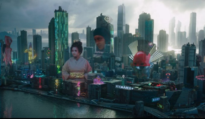 ghost-in-the-shell-live-action-trailer-image-1