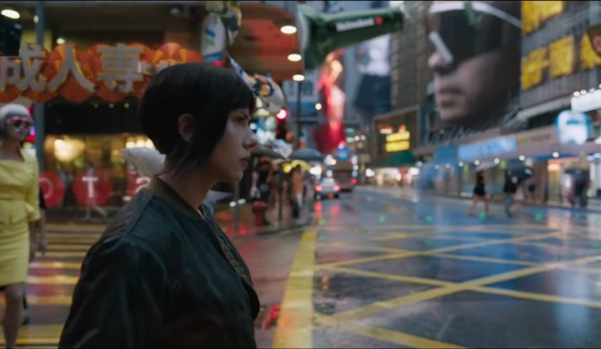 ghost-in-the-shell-live-action-trailer-image-3