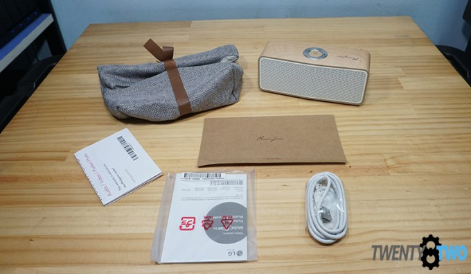 lg-musicflow-p5-unboxing-review-3
