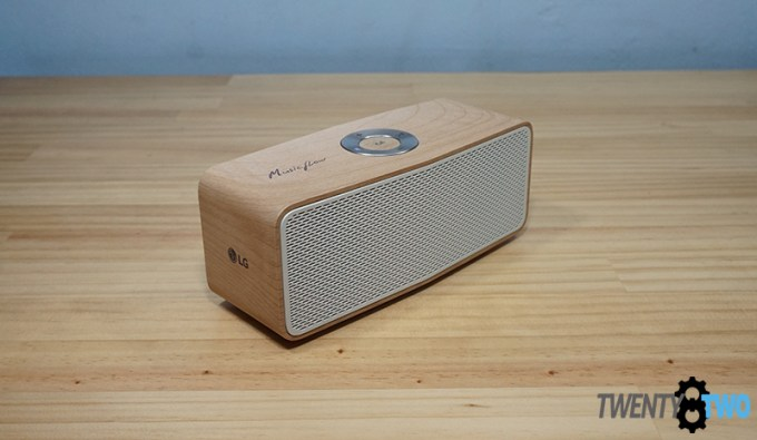 lg-musicflow-p5-unboxing-review-6