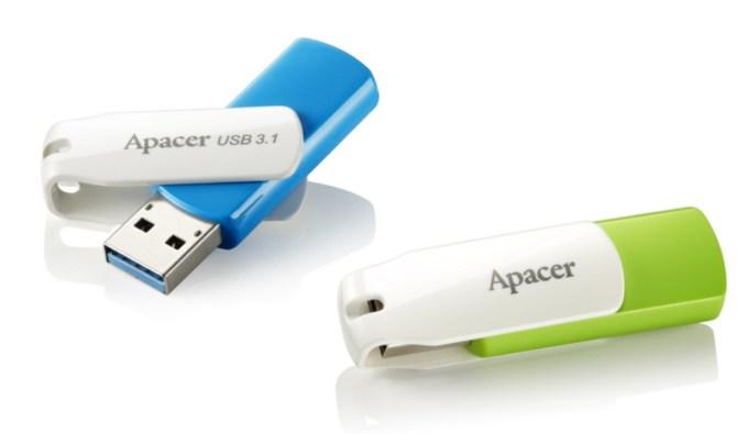roundup-4-apacer-flash-drives-image