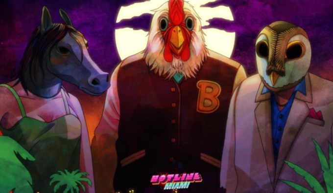 steam-autumn-sale-five-more-games-2016-hotline-miami