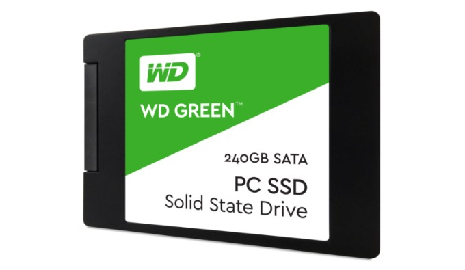 wd-green-ssd-240-gb-image