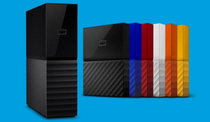 wd-my-passport-new-design-external-storage-drive-image