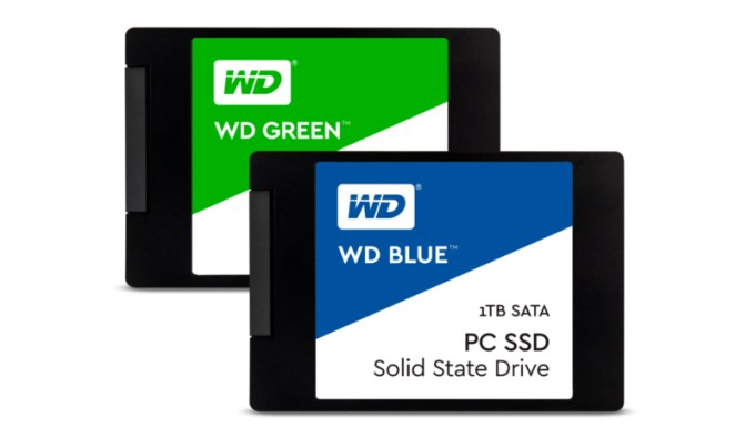 wd-ssd-blue-green-image-1