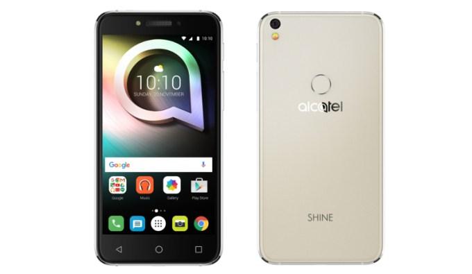 alcatel-shine-lite-android-smartphone-image