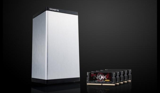 apacer-nox-ddr4-gigabyte-brix-pc-image