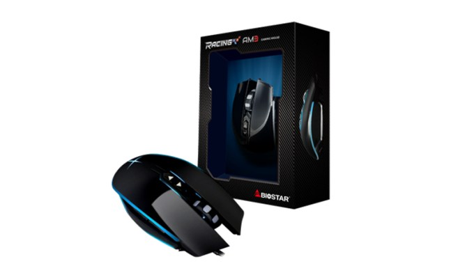 biostar-gaming-mouse-racing-am3-image