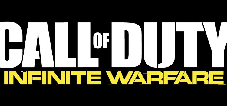 Sony announces the 2017 Call of Duty® Infinite Warfare Asia Championship