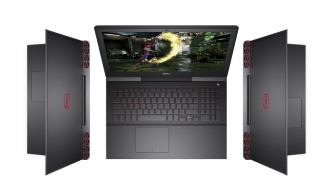 dell-inspiron-15-7000-new-gaming-laptop-overhead-image