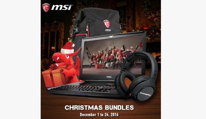 msi-christmas-bundles-gaming-laptops-peripherals-image-1