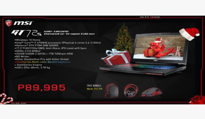 msi-christmas-bundles-gaming-laptops-peripherals-image-4