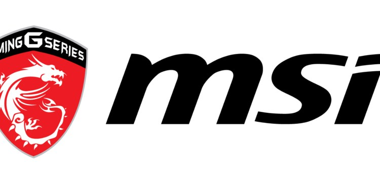 MSI Philippines announces Christmas Bundle Promotion, runs until December 24