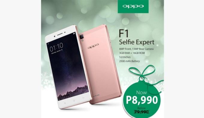 oppo-f1-price-drop-image