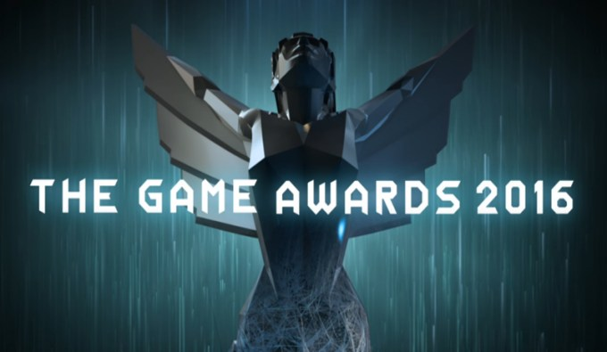 overwatch-game-of-the-year-game-awards-2016-image