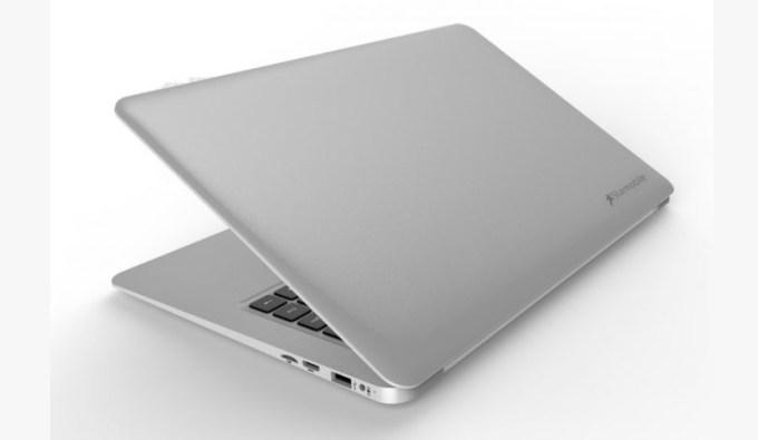starmobile-engage-aura-windows-10-laptop-image