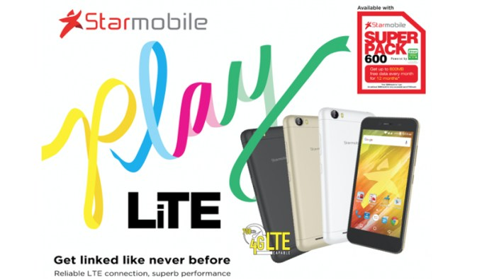 starmobile-play-lite-android-smartphone-image