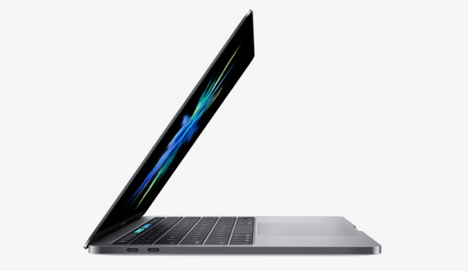apple-macbook-pro-2016-touch-bar-image-3