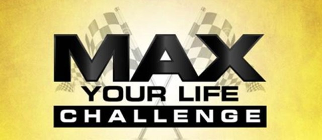 "ASUS Max Your Life Challenge is now open; ZenFone 3 Max 5.5"" up for grabs"
