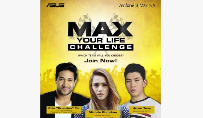asus-max-your-life-challenge-image