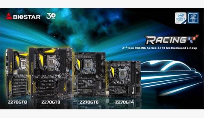 biostar-racing-line-gaming-motherboards-image
