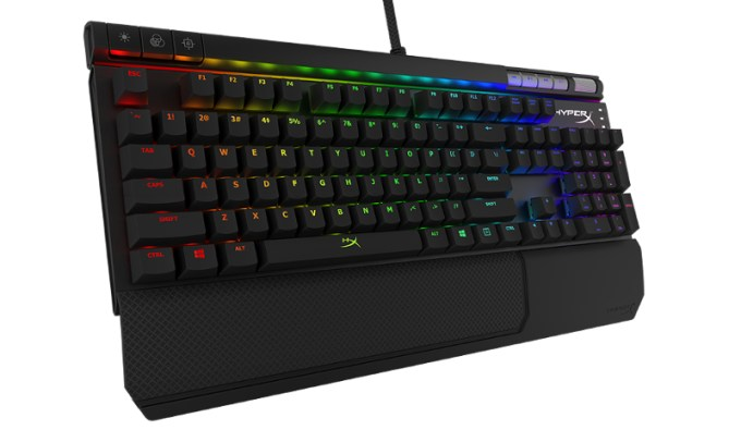 hyperx-gaming-gear-lineup-alloytm-rgb-gaming-keyboard-ces-2017