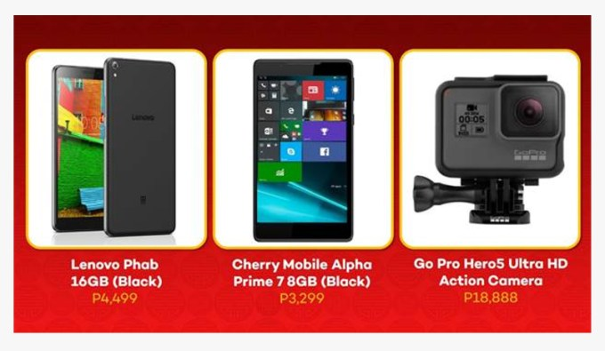 lazada-chinese-new-year-sale-image