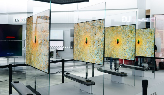lg-oled-tv-w-lineup-ces-2017-image
