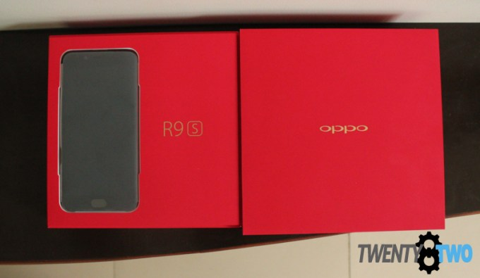 oppo-r9s-new-year-edition-red-image2
