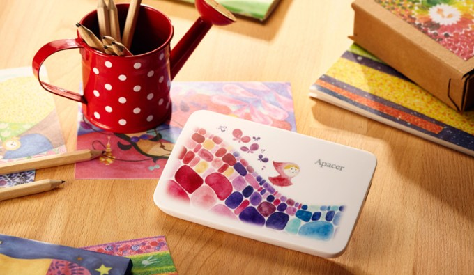 roundup-6-apacer-crystal-collaboration-external-drive