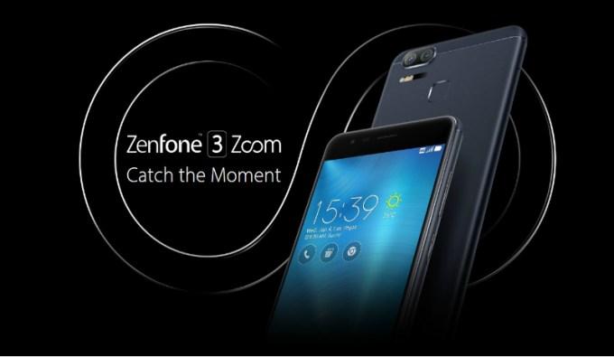 twenty8two-ces-2017-announcement-asus-zenfone-3-zoom-1