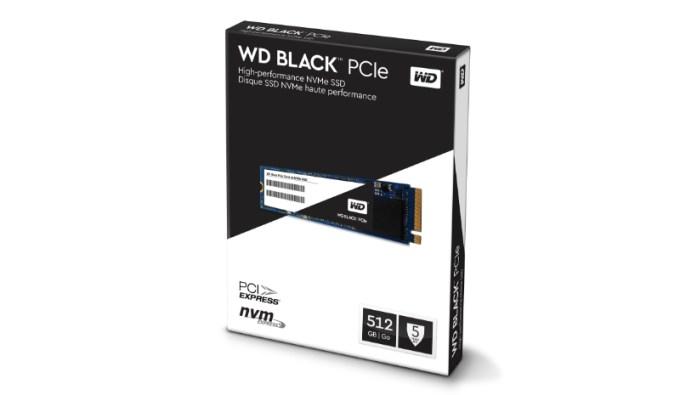 twenty8two-wd-ssd-black-nvme-pcie-gen3-2