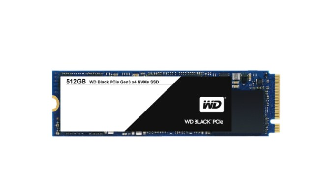 twenty8two-wd-ssd-black-nvme-pcie-gen3-3