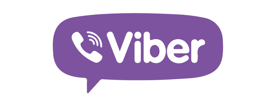 Viber gets updated with new features, such as Instant Video Messages