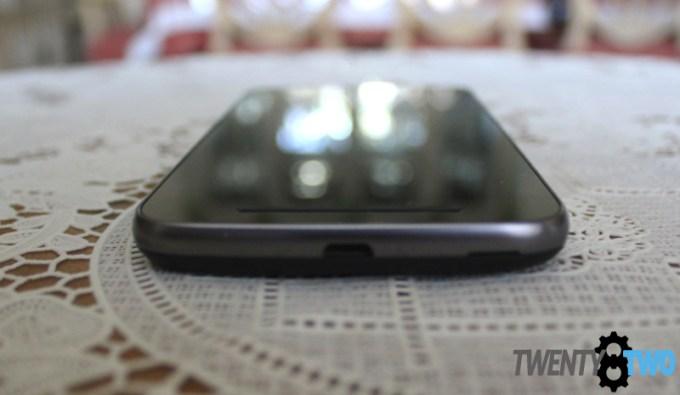 Moto E3 Power Review Image 7